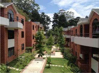 Apartamento en Villa Cafeto km. 18 - thumb - 127088