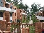 Apartamento en Villa Cafeto km. 18 - thumb - 949