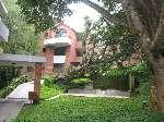 Apartamento en Villa Cafeto km. 18 - thumb - 960