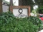 Apartamento en Villa Cafeto km. 18 - thumb - 969
