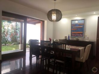 Casa amplia dentro de condominio zona 14  - thumb - 127517