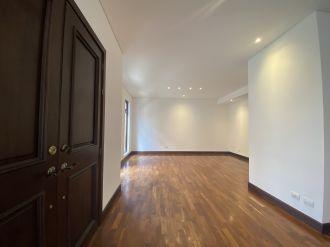 Casa en Pasaje Oakland zona 10 - thumb - 129947