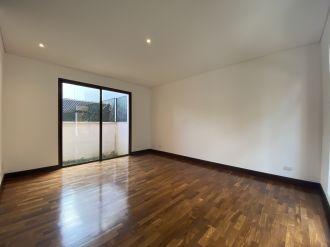 Casa en Pasaje Oakland zona 10 - thumb - 129951
