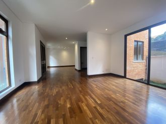 Casa en Pasaje Oakland zona 10 - thumb - 129954