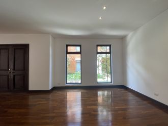 Casa en Pasaje Oakland zona 10 - thumb - 129961