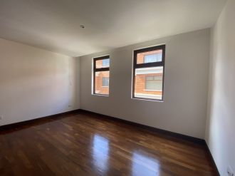 Casa en Pasaje Oakland zona 10 - thumb - 129969