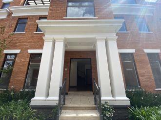 Casa en Pasaje Oakland zona 10 - thumb - 129986