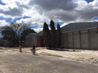 Bodega Grande Villa Nueva - thumb - 111548