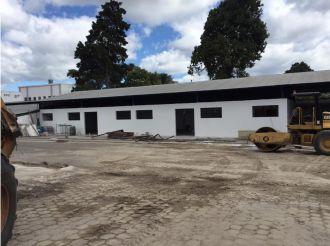 Bodega Grande Villa Nueva - thumb - 111549