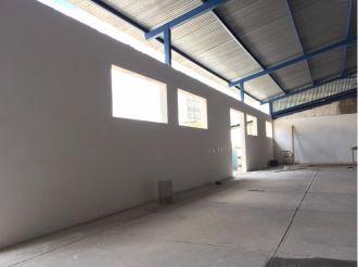 Bodega Grande Villa Nueva - thumb - 111551