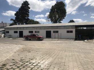 Bodega Grande Villa Nueva - thumb - 111584