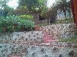 Casa en Venta en el Socorro km.12 - thumb - 1325