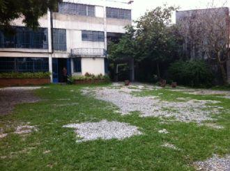 Casa ideal para Desarrollo Zona 15 VH2 - thumb - 142936