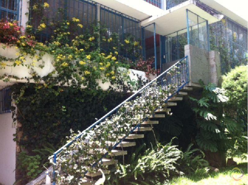 Casa ideal para Desarrollo Zona 15 VH2 - large - 142937