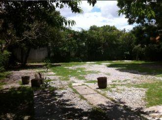 Casa ideal para Desarrollo Zona 15 VH2 - thumb - 142938