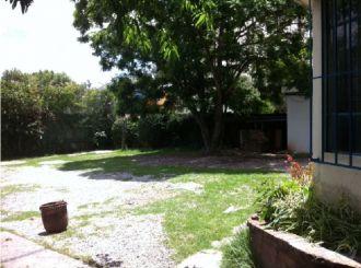 Casa ideal para Desarrollo Zona 15 VH2 - thumb - 142939