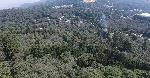 Terreno en venta Cerro Alux San Lucas - thumb - 6433