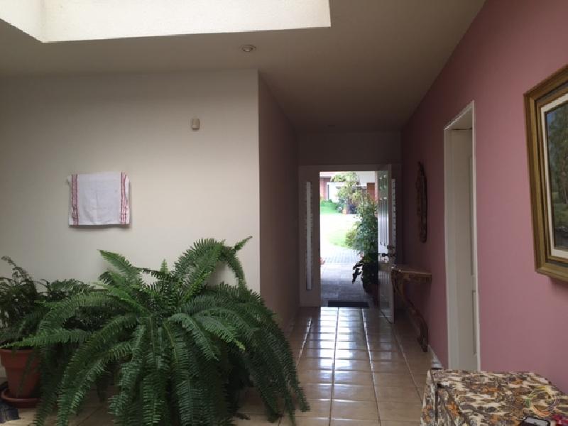 Casa Venta Bosques de Las Luces - large - 5518
