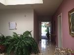 Casa Venta Bosques de Las Luces - thumb - 5518