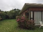 Casa Venta Bosques de Las Luces - thumb - 5522