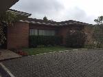 Casa Venta Bosques de Las Luces - thumb - 5525