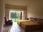 Casa Venta Bosques de Las Luces - thumb - 5529