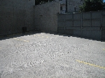 Ofibodega Independiente en zona 12 - thumb - 11773