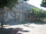 Ofibodega Independiente en zona 12 - thumb - 11775