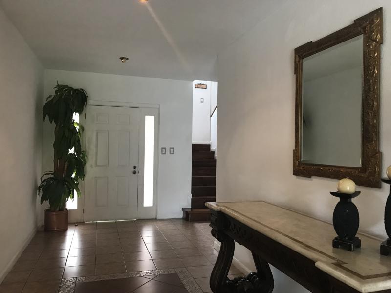 Casa en Venta Las Luces - large - 62311