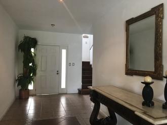 Casa en Venta Las Luces - thumb - 62311