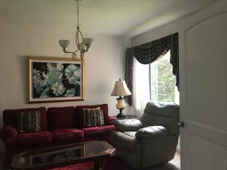 Casa en Venta Las Luces - thumb - 62314