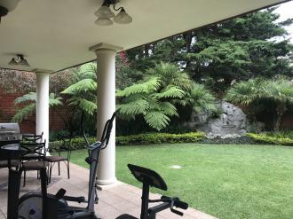 Casa en Venta Las Luces - thumb - 62316
