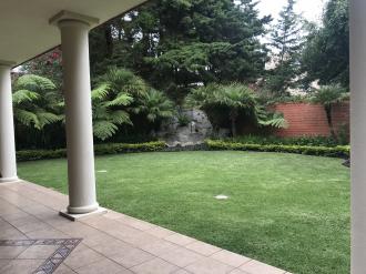 Casa en Venta Las Luces - thumb - 62323