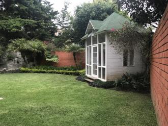 Casa en Venta Las Luces - thumb - 62328