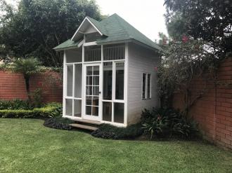 Casa en Venta Las Luces - thumb - 62343
