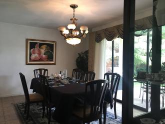 Casa en Venta Las Luces - thumb - 62344