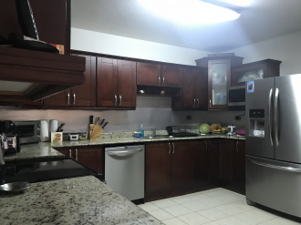 Casa en Venta Las Luces - thumb - 62345
