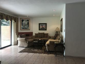 Casa en Venta Las Luces - thumb - 62348