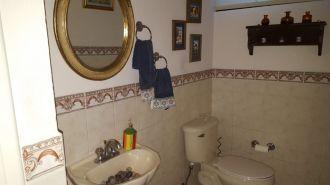 Casa en Muxbal Lomas Verdes - thumb - 117489