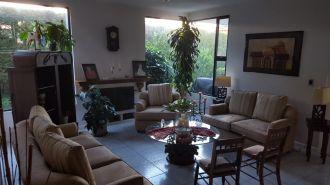 Casa en Muxbal Lomas Verdes - thumb - 117490
