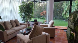 Casa en Muxbal Lomas Verdes - thumb - 117491