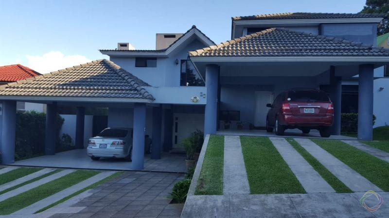 Casa en Muxbal Lomas Verdes - large - 117492