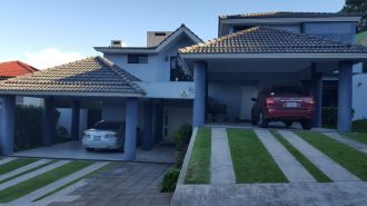 Casa en Muxbal Lomas Verdes - thumb - 117492