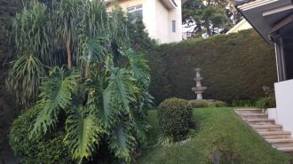 Casa en Muxbal Lomas Verdes - thumb - 117493
