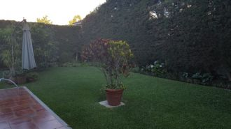 Casa en Muxbal Lomas Verdes - thumb - 117494