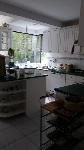 Casa en Muxbal Lomas Verdes - thumb - 24901