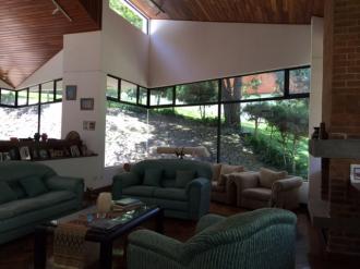 Casa en Santa Rosalia - thumb - 25110