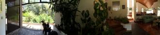 Casa en Santa Rosalia - thumb - 25112
