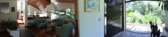 Casa en Santa Rosalia - thumb - 25113