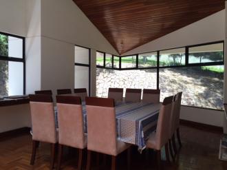 Casa en Santa Rosalia - thumb - 25114